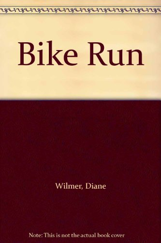 9780001840683: Bike Run