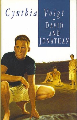 9780001841017: David and Jonathan
