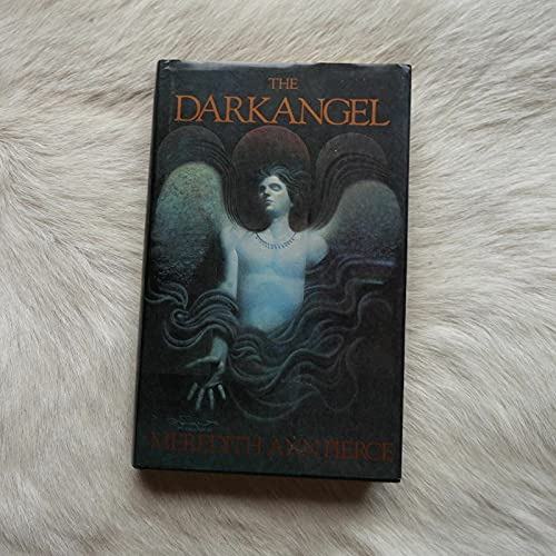 9780001841499: The Dark Angel