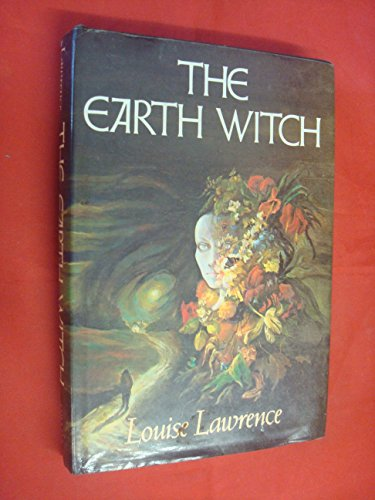 9780001842052: The Earth Witch
