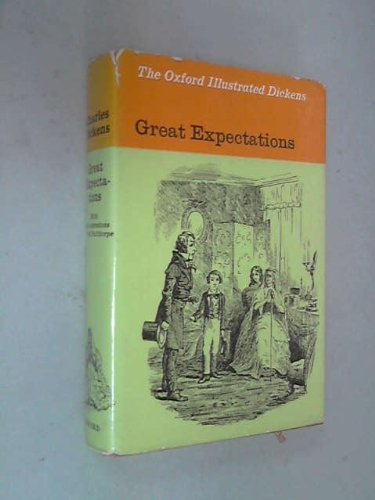 9780001842786: Great Expectations (Abridged Classics)