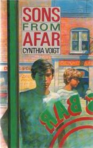 9780001842953: Sons from afar