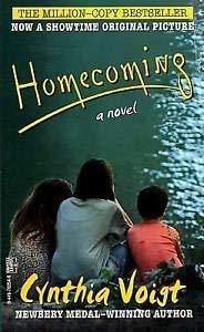 9780001843332: Homecoming