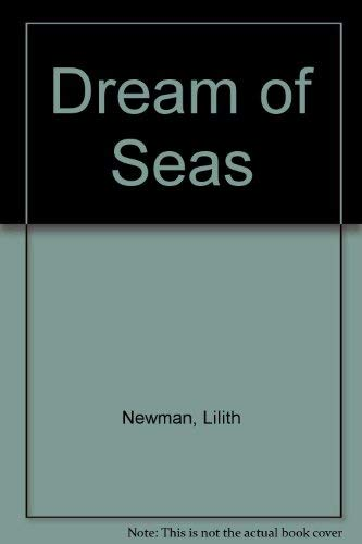 9780001843721: Dream of Seas