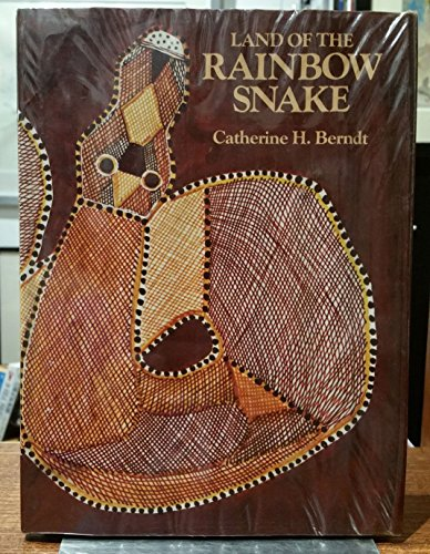 9780001843844: Land of the Rainbow Snake: Aboriginal Children's Stories and Songs from Western Arnhem Land
