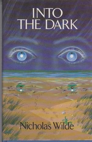 9780001844261: Into the Dark