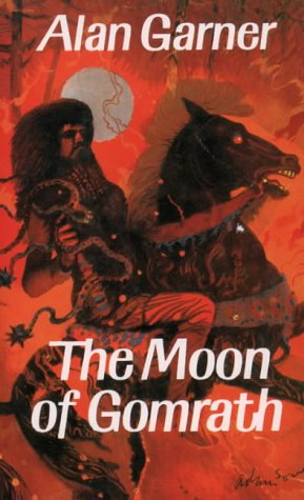9780001845039: The Moon Of Gomrath