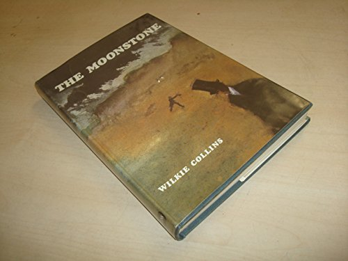 9780001845091: The Moonstone (Classics for today)