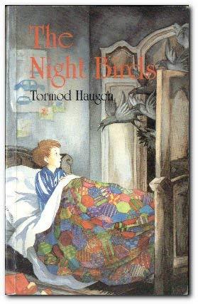 9780001845305: Night Birds