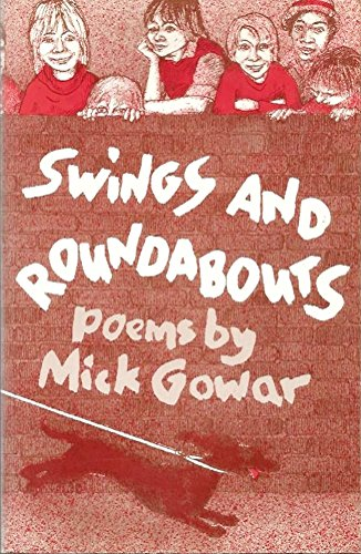9780001845312: Swings & Roundabouts