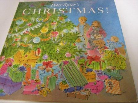 9780001846494: Christmas