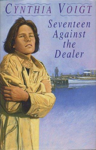 9780001847828: Seventeen Against the Dealer