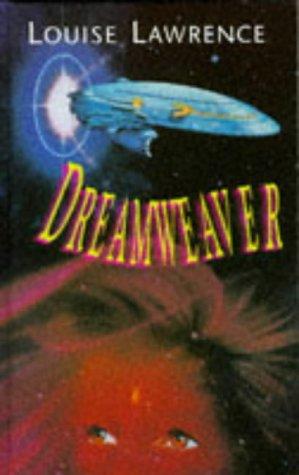 9780001856165: Dreamweaver