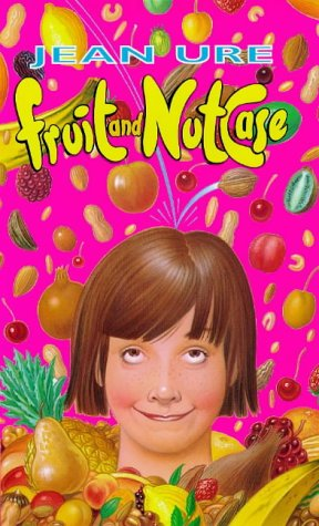 9780001856394: Fruit and Nutcase