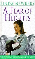 9780001856462: A Fear of Heights (The shouting wind trilogy)