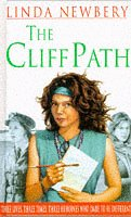 9780001856479: The Cliff Path (The shouting wind trilogy)