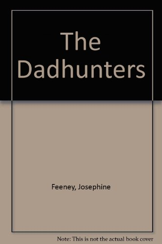 9780001856530: The Dadhunters