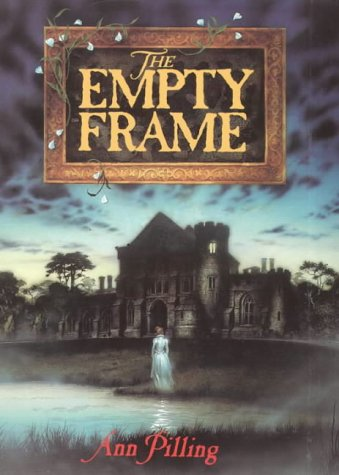 9780001856790: The Empty Frame