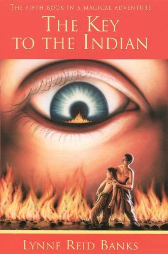 9780001857148: The Key to the Indian