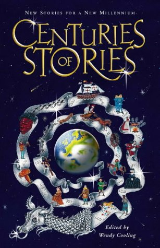 9780001857155: Centuries of Stories