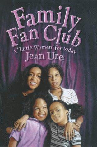 9780001857186: Family Fan Club