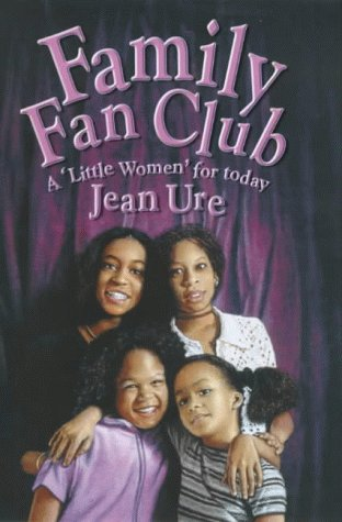 9780001857186: Family Fan Club