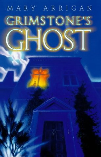 9780001857285: Grimstone's Ghost