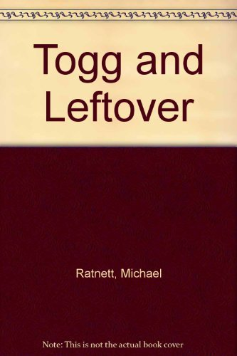 9780001911352: Togg and Leftover