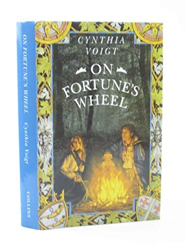 9780001913578: On Fortune's Wheel