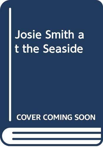 9780001913677: Josie Smith at the Seaside
