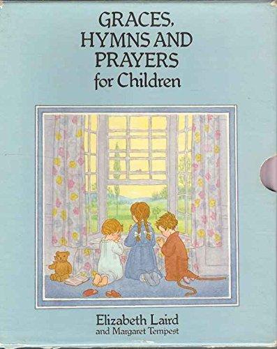 9780001913905: Hymns for Children