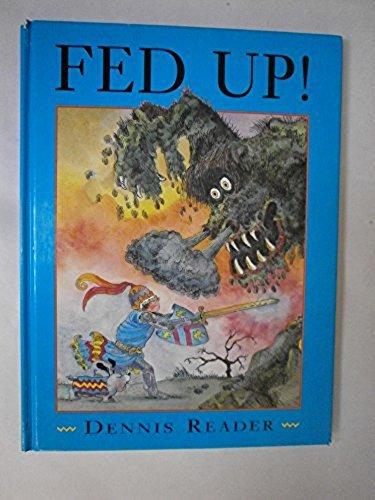 9780001934184: Fed Up