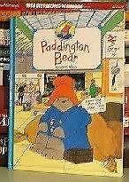 9780001936614: Paddington Bear