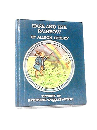9780001941601: Hare and the Rainbow