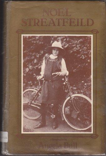 9780001950443: Noel Streatfeild: A Biography