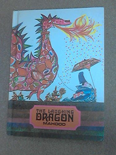 9780001954564: The Laughing Dragon