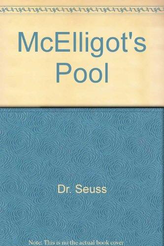 9780001955233: McElligot's Pool