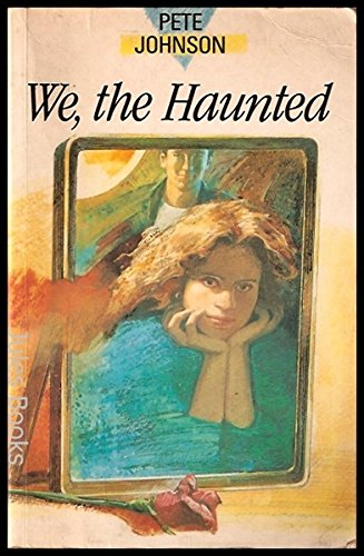 9780001955936: We, the Haunted