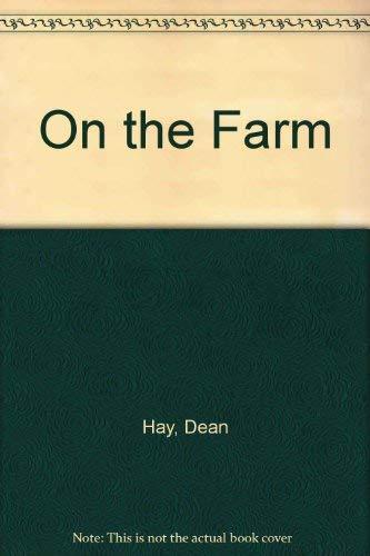 9780001956186: On the Farm