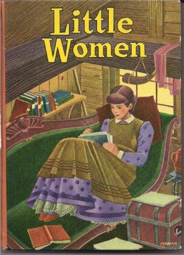9780001956797: Little Women (Childrens Classics)