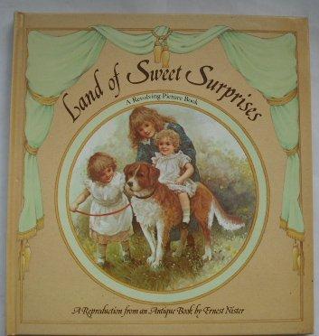9780001956926: Land of Sweet Surprises