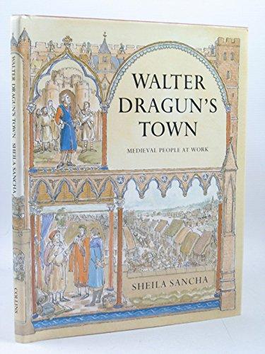 9780001958746: Walter Dragun's Town