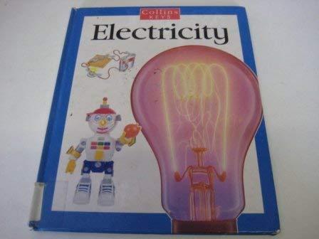 9780001965393: Electricity (Collins Keys)