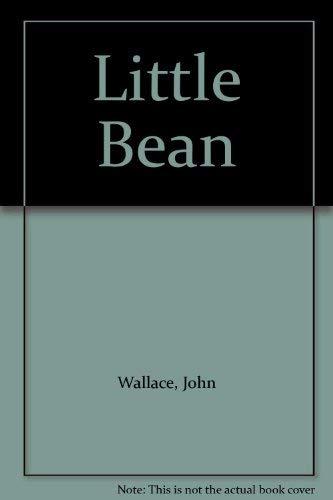9780001981829: Little Bean
