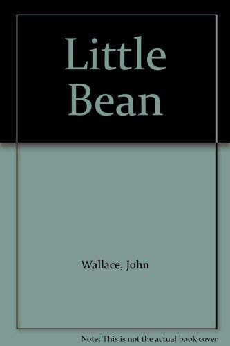 9780001981829: Little Bean