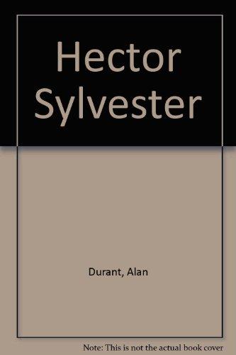 9780001981874: Hector Sylvester
