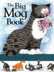 9780001982932: The Big Mog Book: