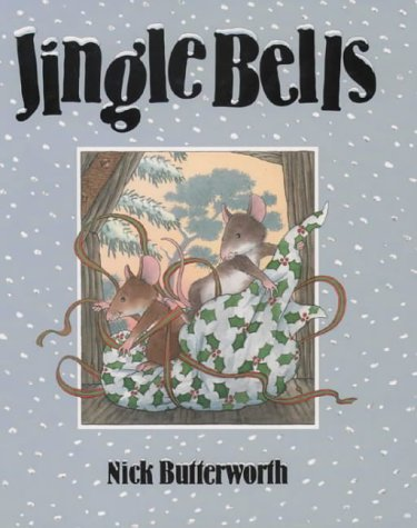 9780001983151: Jingle Bells