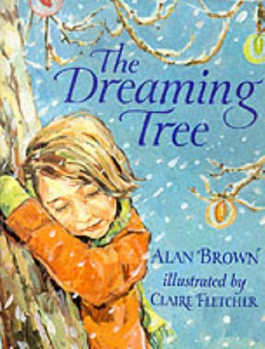 9780001983212: Dreaming Tree