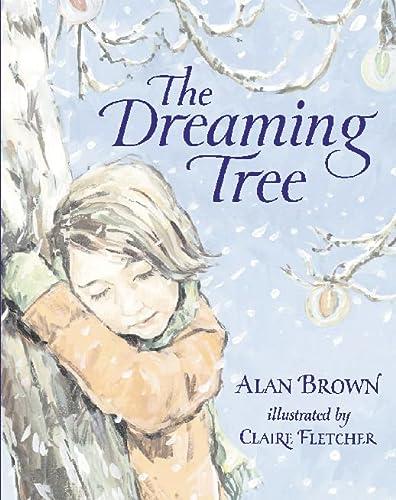 9780001983212: Dreaming Tree